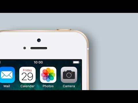 iPhone 5s en 2018! Vale la pena?