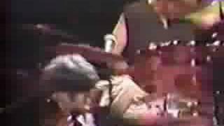 Circle Jerks - Rock Palace 1985
