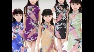видео Купить детская одежда TAKRO от производителя. ТАКРО kids  - это качественная текстильная продукция из Узбекистана.