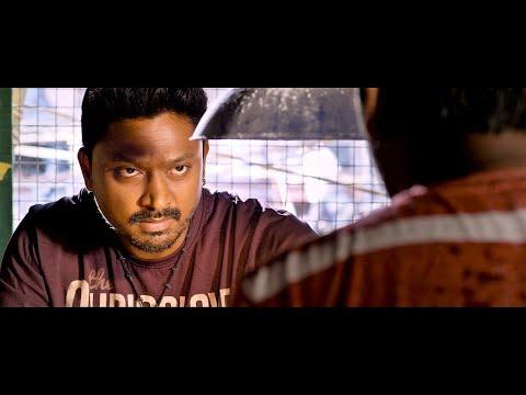 Veera - Moviebuff Promo 1   Krishna,...
