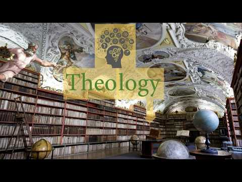 Theological Challenges - Religion and Society