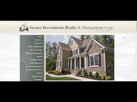Property Management Gainesville Fl