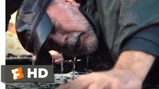Glass (2019) - The Overseer's End Scene (8/10) | Movieclips