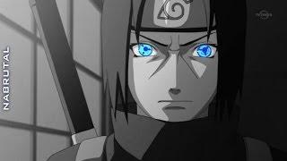 Repeat youtube video Naruto Sad OST - ITACHI and SASUKE