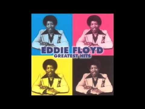 Eddie Floyd - On A Saturday Night