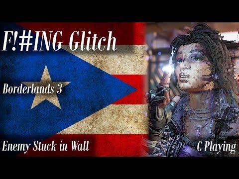 Son of a Glitch #@$# (Borderlands 3) E73 |