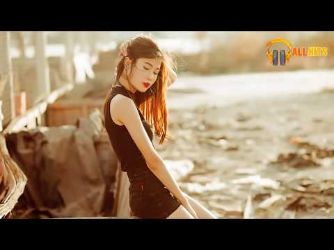 The best of 20 Chinese Love Songs for Lonely Hearts || Chinese Music
