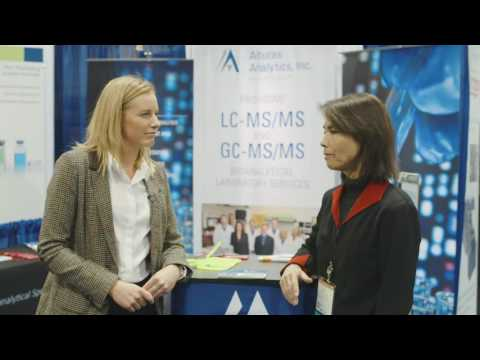 AAPS Now: Interview with Alturas Analytics, Inc.