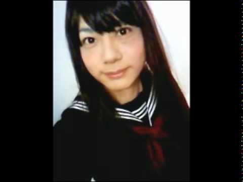 女装子yui☆セーラー服着てみました☆part 1-1