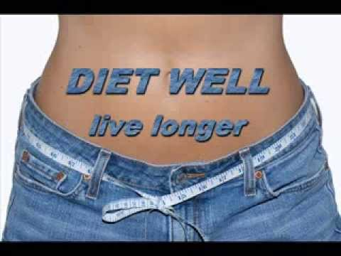 healthy-weight-loss-plan
