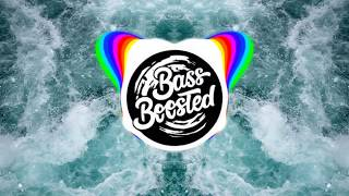 Awolnation Sail Ashur Remix Bass Boosted.mp3