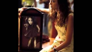 Топ пяти фильмов ужасов с куклами