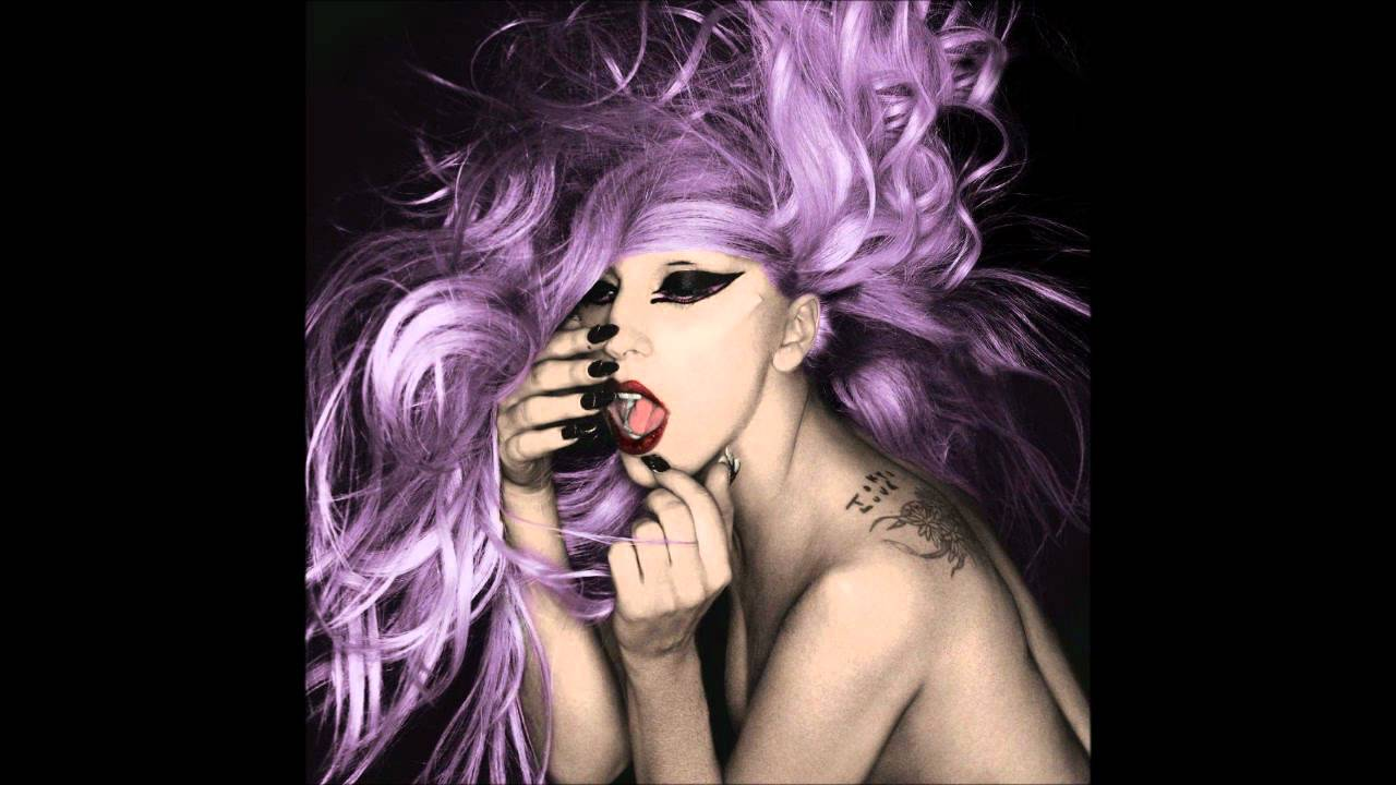 Born this way: not everyone's going gaga for lady gaga | music.