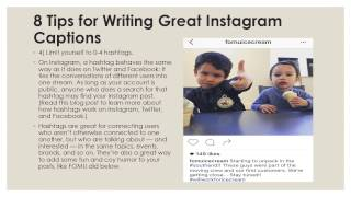 writing captions for photo-essay 6 Photo Essay Examples & Samples