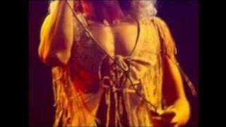 Roger Daltrey-Walking In My Sleep