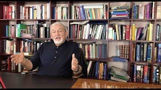 лекция 9 (2). Современные международные отношения и политика великих держав: теория и практика