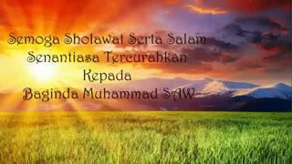 Download Lagu Asyadukum nasidal islami suara merdu banget mp3