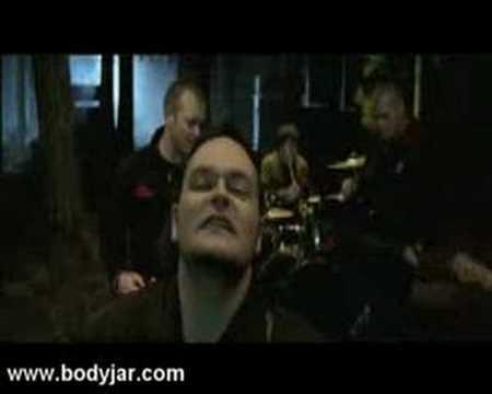 Bodyjar - Lights Out