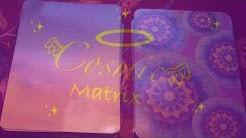 Tagesbotschaft für den 26.12.19 Schönen zweiten Feiertag!