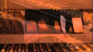 Pierre Pincemaille (France) - Le Banquet celeste (O. Messiaen)