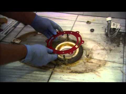 HydroSeat™ Featured on Ask This Old House - YouTube