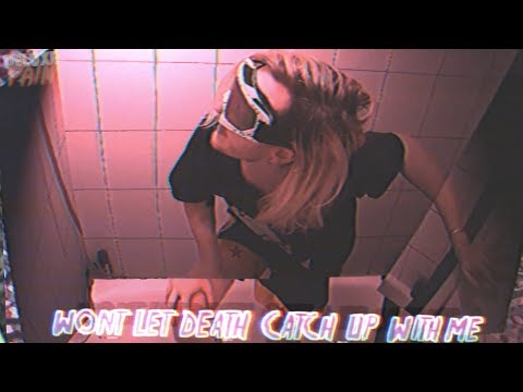 Clarence Clarity - Next Best Thing Mp3