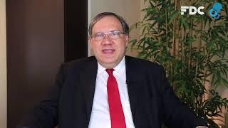 PCBM - Depoimento Prof. Paulo Vicente Alves