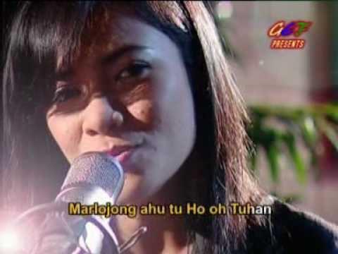 Songon Lali I (DEWI GUNA & FRANKY SIHOMBING) - .mpg