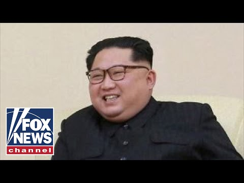 Will Kim Jong Un give up his nuclear program?