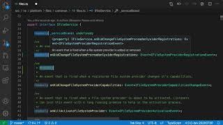 Code 0 to 20 — Multi-cursor editing in VS Code