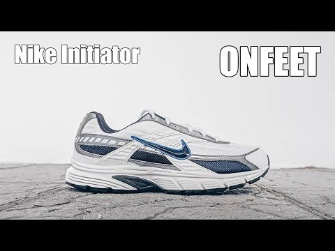 "nike-initiator-""whitenavy""-onfeet-review-