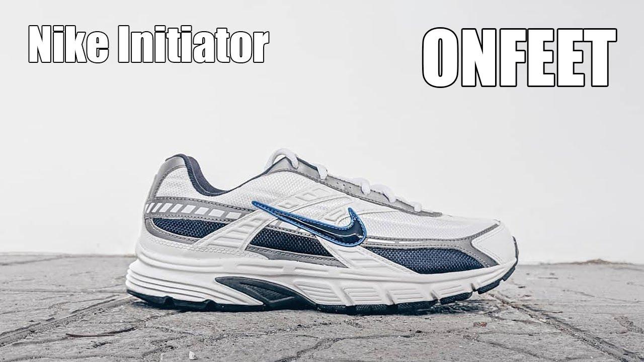9fe52317c1bab3 Nike Initiator