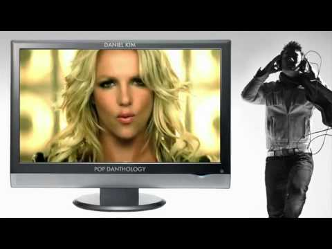 2014 Pop Mashup Pop Danthology 2011   40 songs