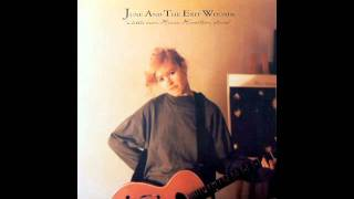 June & The Exit Wounds / Highway Noise