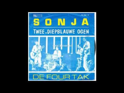 four tak sonja