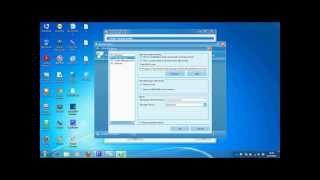 Repeat youtube video Cara Login Open SSh tanpa Inject work 100% SC XL