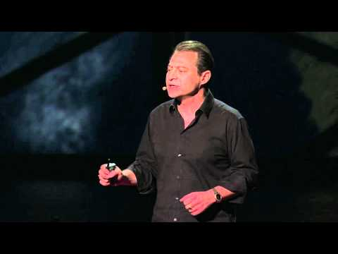 Peter Diamandis on Moore