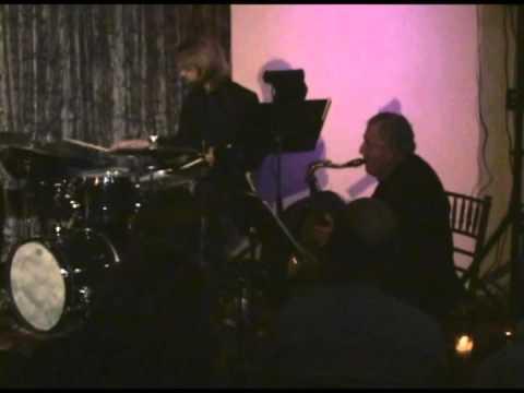 """Paul Jost - """"Have You Met Miss Jones"""" (Full Version) - @ Ware Center"""