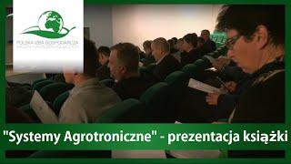Systemy Agrotroniczne   prezentacja