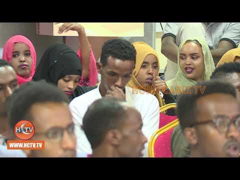 QANCI DADKAAGA : COLAADA TUKA-RAQ EE SOMALILAND IYO PUNTLAND