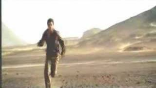 Shahrukh & Kajol - Suraj Hua Maddham 2010 (Super Mix Match)