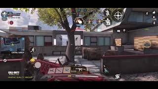 Call of Duty Mobile : Legendary ranked highlights #17 ~ Heaven
