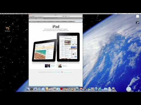 How To Download Microsoft Messenger For Mac OS X