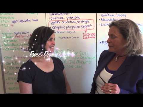 About Community Partnership 2012