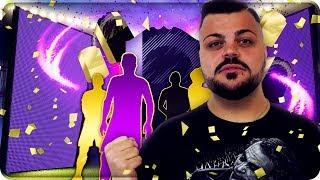 HO SBANCATO !!! 2 HERO + 1 IF & 2 TOP PLAYER 86+ !!! PACK OPENING [FIFA 18]