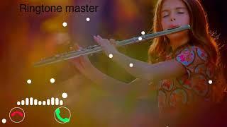 New ringtone    only music ringtone 2020    Instrumental Ringtone 2020   Flute Ringtone   