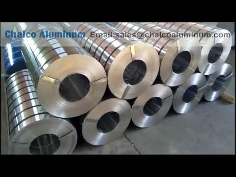 aluminum-trim-coil-manufacturer-and-supplier