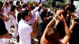 Widinson - El Club De Los Despechados