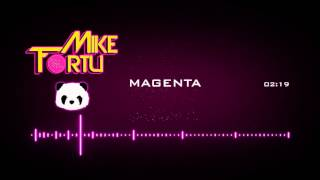 Mike Fortu - Magenta (Original)