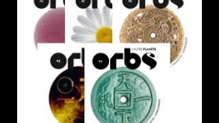Orbs, l'autre Planète